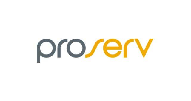 Proserv UK Ltd