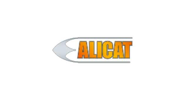 Alicat Workboats Ltd