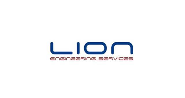 Lion Engineering (Services) Limited