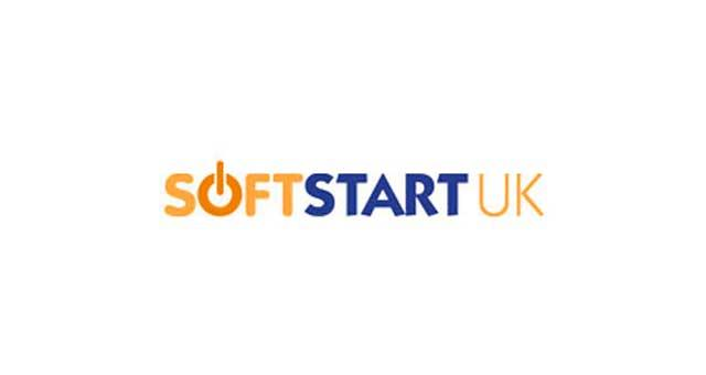Softstart (UK) Limited