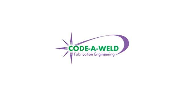 Code-a-Weld (Great Yarmouth) Limited