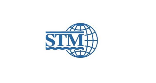 STM Engineering Limited