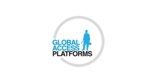 Global Access Platforms Ltd