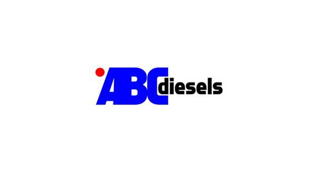 ABC Diesels Limited
