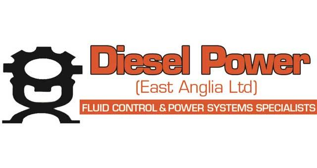 Diesel Power (East Anglia Ltd)