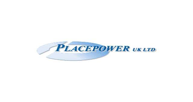 Placepower (UK) Limited