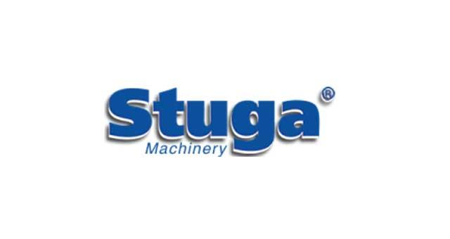 Stuga Machinery LLP