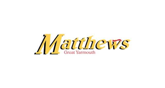 Matthews International Transport