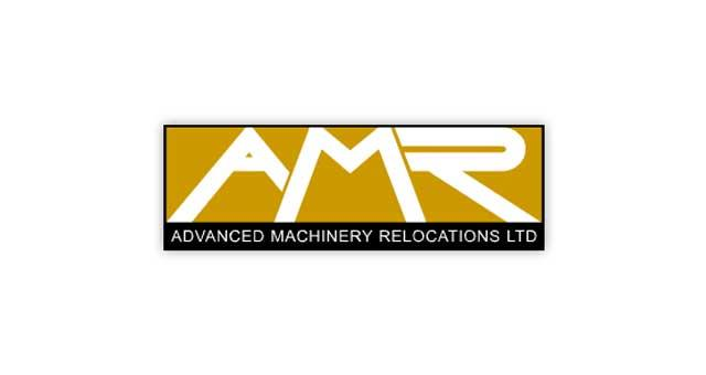 Advanced Machinery Relocations Limited