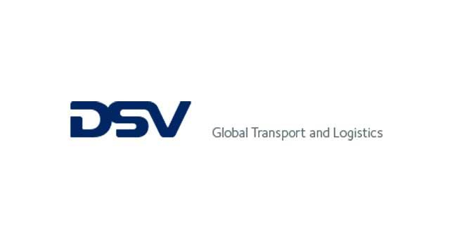 DSV Solutions Limited