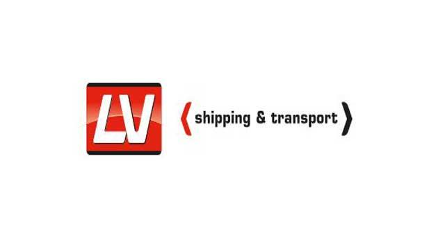 LV Shipping Ltd
