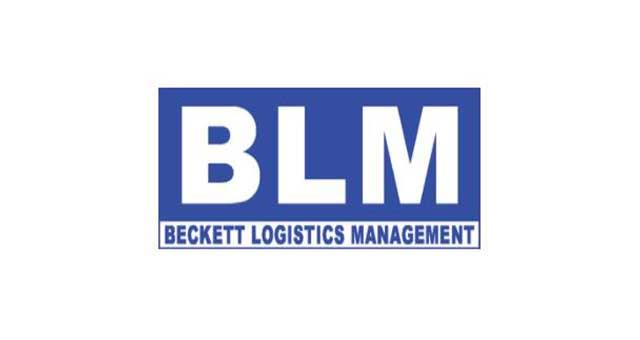 Beckett Logistics Management Limited