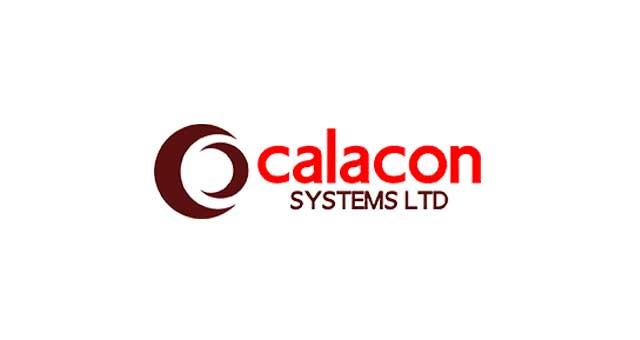Calacon Systems Limited