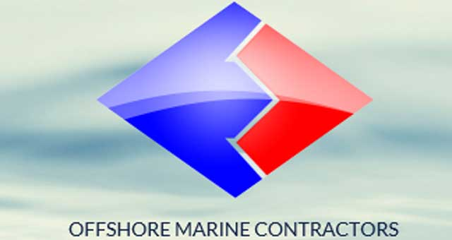 Offshore Marine Contractors Limited