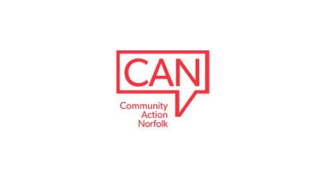 Community Action Norfolk
