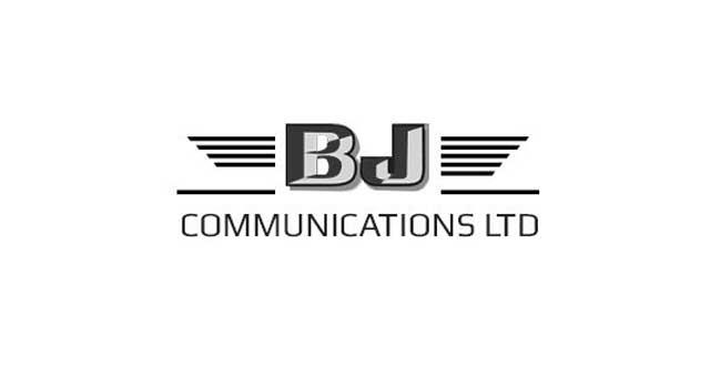BJ Communications Ltd
