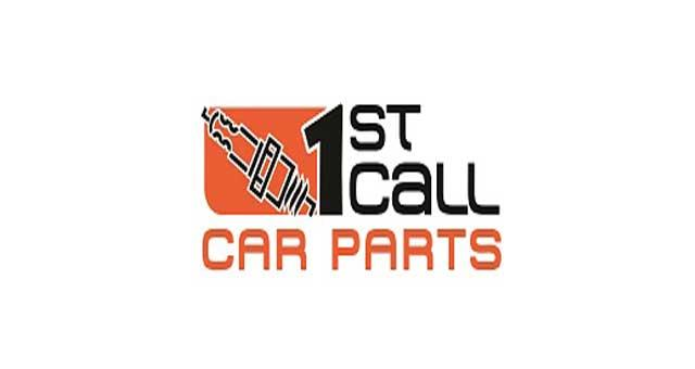 1st Call Car Parts Limited