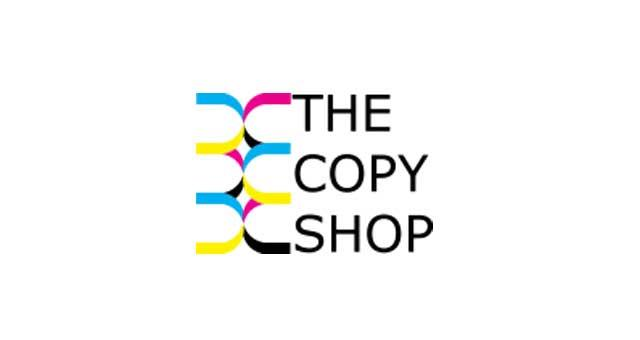 Copy Shop Reprographics