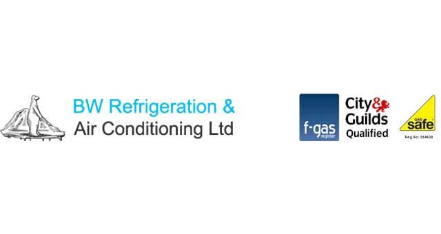 BW Refrigeration & Air Conditioning Ltd