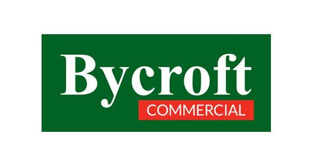 Bycroft Commercial