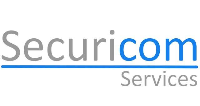 Securicom Services Ltd
