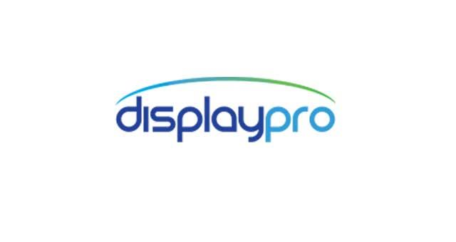 Display Products Ltd