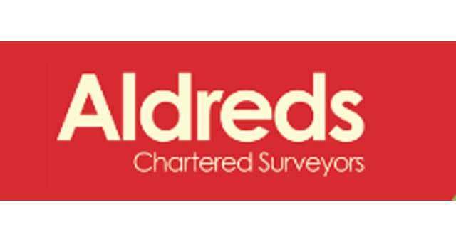 Aldreds Commercial