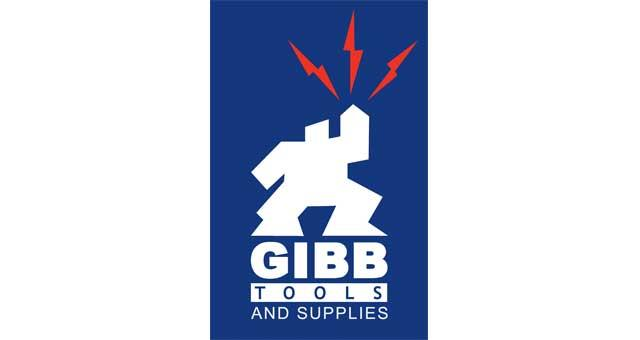 Gibb Tools and Supplies