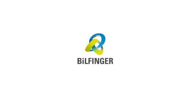 Bilfinger Salamis UK Ltd