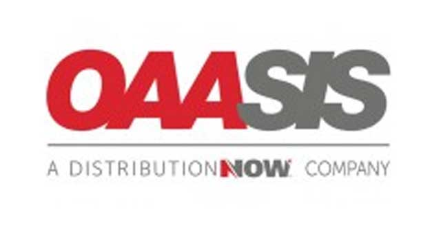 OAASIS Group Ltd