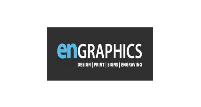 Engraphics Limited