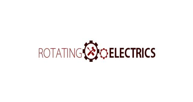 Rotating Electrics
