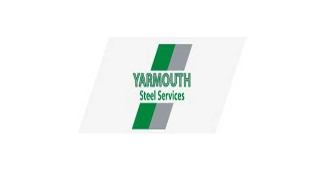 Yarmouth Steel Services