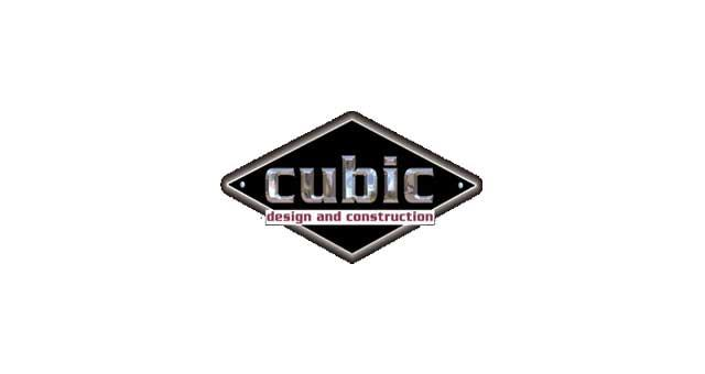 Cubic Design & Construction
