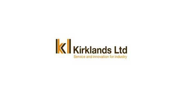 Kirklands Ltd