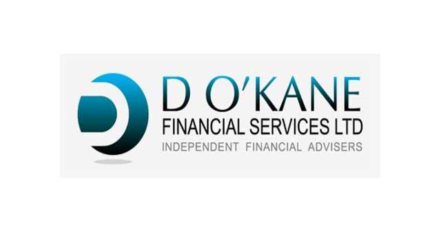 D O'Kane Financial Services Limited