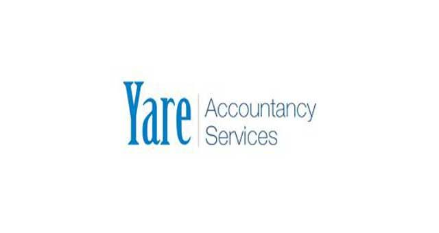 Yare Accountancy Services