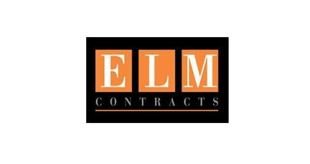 ELM Contracts Limited