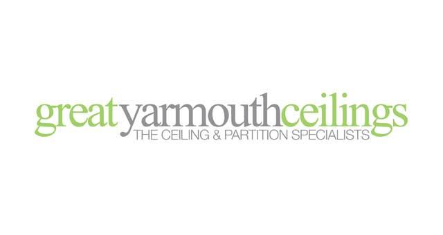 Great Yarmouth Ceilings Limited
