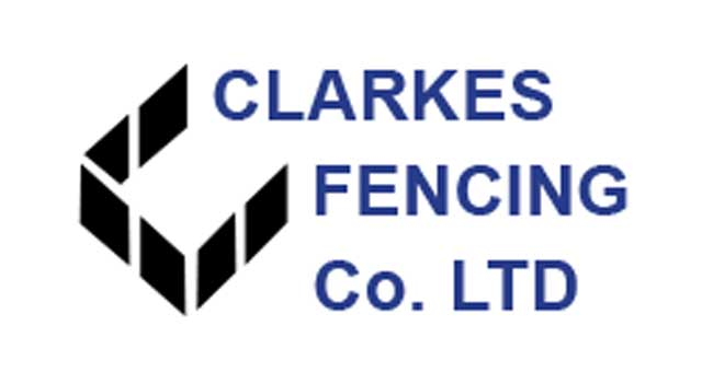 Clarkes Fencing Limited