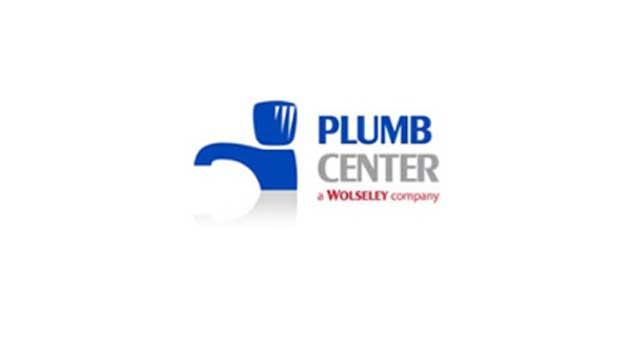 Plumb Center Building Suppliers Great Yarmouth Norfolk