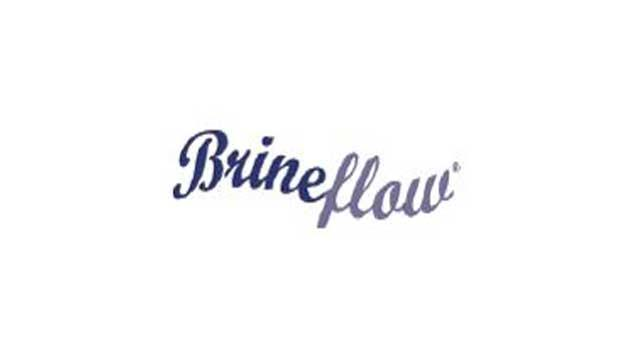 Brineflow Properties and Handling Ltd