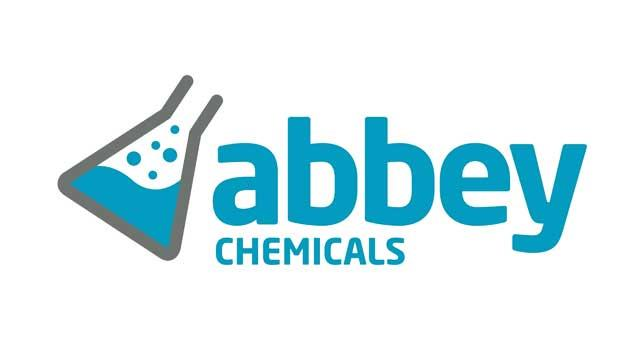 Abbey Chemicals