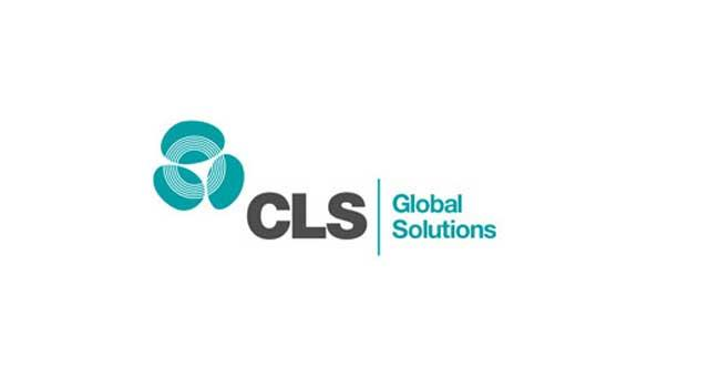 CLS Global Solutions Limited