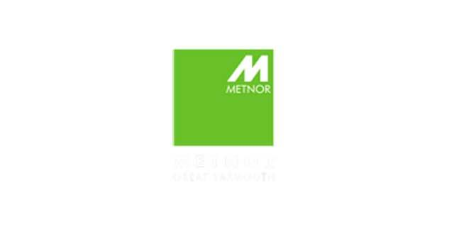 Metnor (Great Yarmouth) Ltd