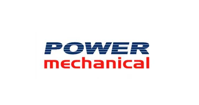 Power Mechanical Ltd