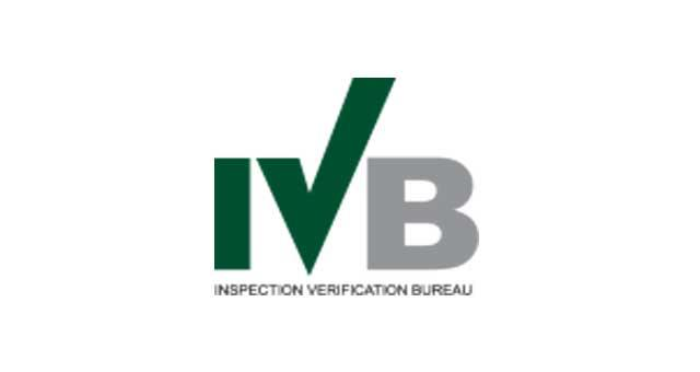 Inspection Verification Bureau