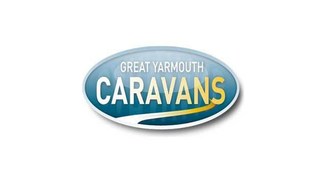 Great Yarmouth Caravans