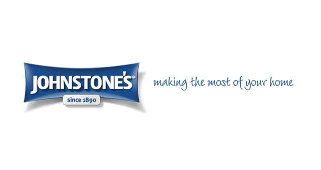 Johnstone's Leyland Decorators Centre