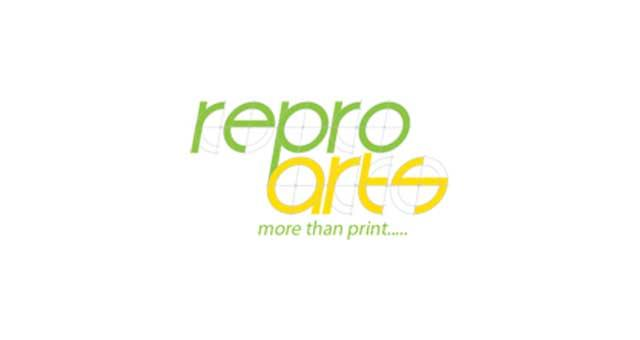 Repro Arts Limited